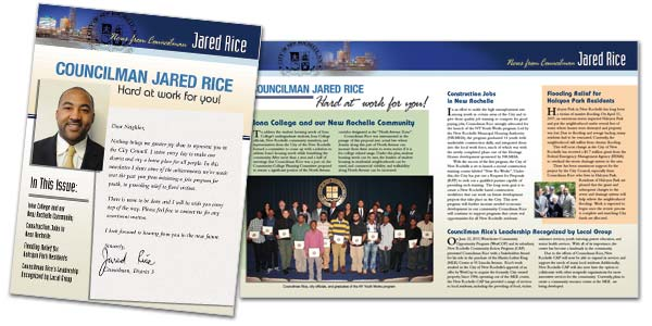 JaredRice_newsletter_fall2013